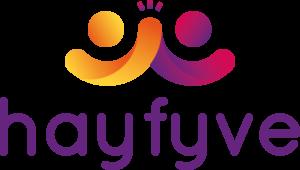 Hayfyve